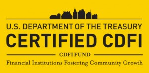 Color_Certified_CDFI_Logo