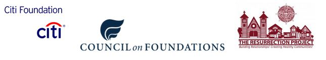 NDC Foundations Training