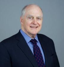 NDC Robert W. Davenport