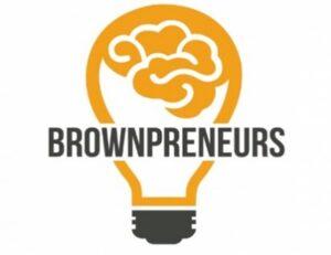 Brownpreneurs