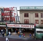 Photo courtesy of PikePlaceMarket.org