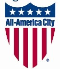 NDC congratulates the City of Inglewood, CA on its selection as a 2009 All-America City awardee.