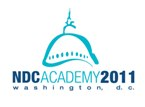 Academy2011_full-blog