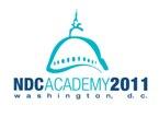 Academy2011_full-blog