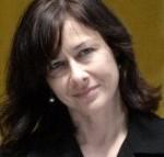 NDC's Michelle Mooney.