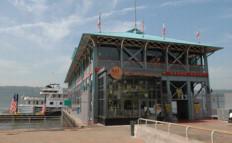 pier_photo_small2