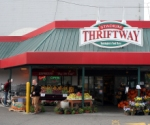 The Grow Tacoma Fund helped Stadium Thriftway finance a building expansion and new machinery and equipment.