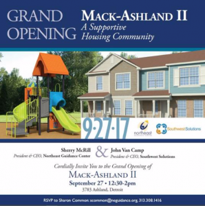 mack-ashland-ii-grand-opening
