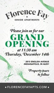florence-fay-grand-opening