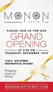 monon-lofts-grand-opening