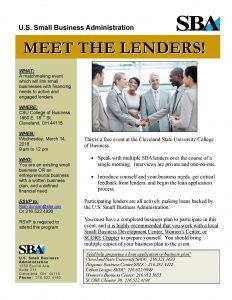 Meet the Lenders (002)