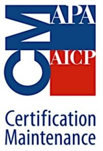 APA-AICP Certification Maintenance Logo (3)_1